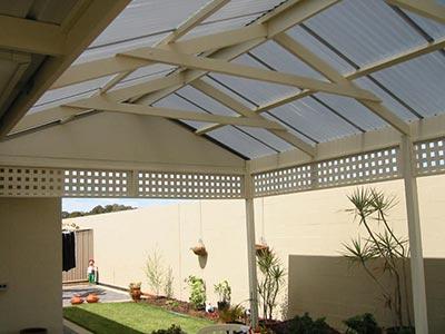 What is a patio? Find out in this Outside Concepts article.